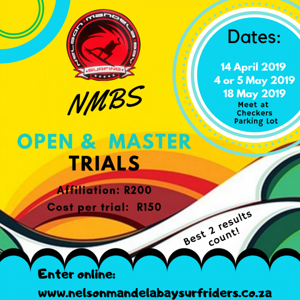 2019_nmbs_open_master_trial_dates206329068.png