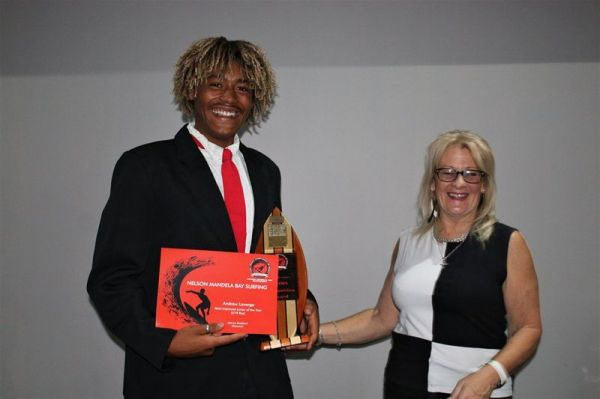 agm2019_030_most_improved_andrew_laverge.jpg