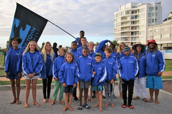 gg_day1_016_cape_town_surfriders.jpg
