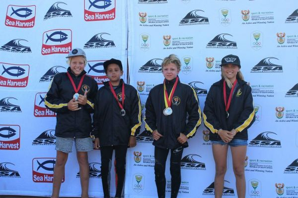 ggd21919_gg_finals_day__pp_384_tag_team_2nd_cape_winelands.jpg