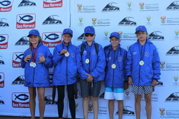ggd21919_gg_finals_day__pp_387_tag_team_1st_cape_town.jpg