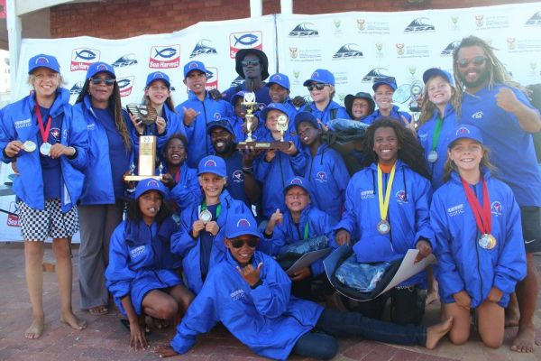 ggd21919_gg_finals_day__pp_449_cape_town_overall_winners.jpg