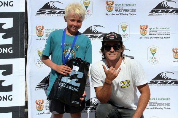 ggpg16_566_surfer_of_the_contest.jpg